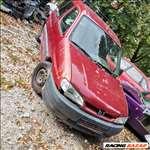 Peugeot Partner bontott alkatrészei