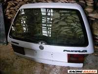 Volkswagen Passat III csomagtérajtó