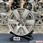Audi gyári 17 -es felni alufelni, 5x112, A4 A6   (425)