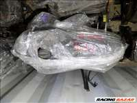 Citroen / Peugeot 2.0 hdi motor eladó. RHS