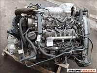 Opel A20 DTH Fojtószelep Insignia 2.0 CDTI Fojtószelep Astra J Leállító szelep