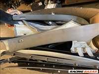 BMW 5-ös sorozat E60/E61 oszlop borítás oszlop takaró