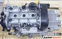 Volkswagen Golf VII 1.0 TSI BlueMotion DKR MOTOR