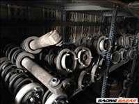 BMW 1-es sorozat, BMW 3-as sorozat teleszkóp