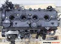 Chevrolet Cruze 1.7 D A17DTE motor