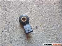 Opel ASTRA G , CORSA, C kopogásérzékelő 0 261 231 120