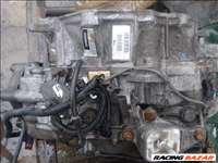 Saab 9-5 2.0t automata sebességváltó 55560554