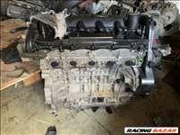 Volvo S60 D5 D5244T D5 185 lóerős motor