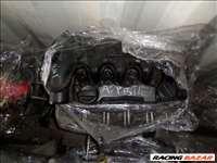 Citroen / Peugeot 1.4 hdi motor eladó. 8HY