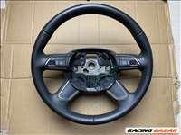 Audi A3 (8V) kormány