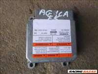 Opel Agila A 1.2 16V légzsák indító 9204720  (2003 évjárat)