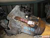 Peugeot 306 1.6 Benzin váltó eladó.  20CB88