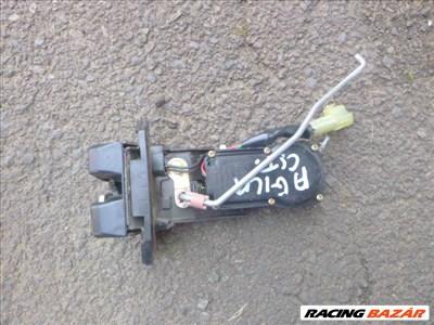 Opel Agila A 1.2 16V ALSÓ csomagtérzár