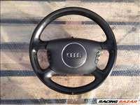 Audi A6 (C5 - 4B) Avant 2.5 TDI kormány