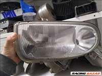 Volkswagen Golf III Jobb fényszóró