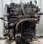 Peugeot Boxer, Fiat Ducato 4HY 2.2 HDI 101 LÓERŐ motor