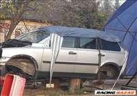 Volvo xc90 karosszéria eleje hátulja negyed nyúlvány tető elemek ajtó küszöb stb
