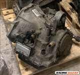 Chrysler Grand Voyager (4th gen) 2.8 CRD 2.8 crd automata sebességváltó