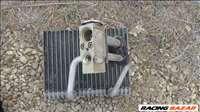Renault Mégane II fűtőradiátor