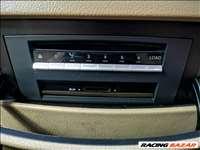 Mercedes S-osztály W221, W216 rádió fejegység