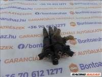 Citroen C4 Picasso Eladó bontott gyári 1.6 dízel 90 LE Euro 5 4db porlasztó