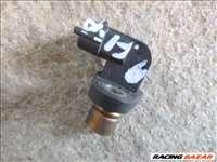 Opel Agila A 1.2 16V 2003 z12xe főtengely jeladó 0 232 103 021
