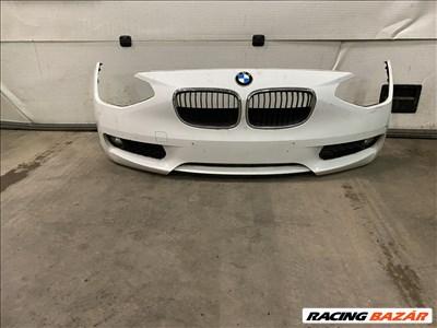 BMW 1-es sorozat F20, F21 Bmw lökhárító