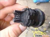 Opel Agila A 1.2 16V tükörállító kapcsoló  (FT  09 226 861)
