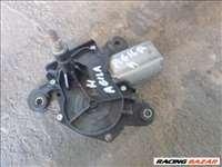 Opel Agila A 1.2 16V HÁTSÓ ablaktörlő motor  (GYÁRI BONTOTT)