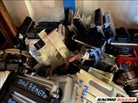 BMW 3-as sorozat E90, E91, E92, E93 motorvezérlő elektronika