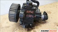 OPEL VECTRA C, INSIGNIA, SAAB, Bosch 0 445 010 183 / magasnyomású szivattyú