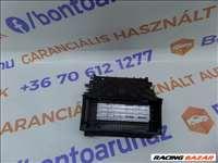 Ford Focus III MK3 Eladó bontott gyári elektromos fűtőradiátor jó állapotban