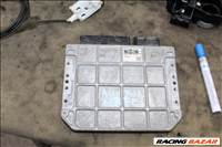 Toyota Auris 2008 1.6B motorvezérlő elektronika
