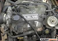 Chrysler Grand Voyager (4th gen) 3.3 128KW/174LE 3.3 V6 (EGA,EGM) motor