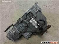 BMW 3-as sorozat E90, E91, E92, E93 osztómű osztómű állítómotor xdrive
