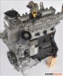 Volkswagen CrossTouran I 1.4 TFSI 110KW/150LE CDG motor
