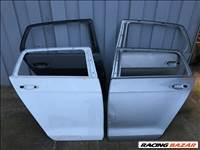 Volkswagen Golf VII Ajtók