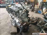 Z19DT kódú Opel Astra H / Vectra C 1.9 CDTI motor