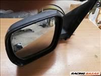 Suzuki Vitara bal oldali visszapillantó tükör