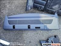 Mercedes C-osztály W204 kalaptartó