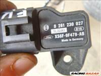 Ford Ka (1st gen) 2001 1,3 ENDURA MAP SZENZOR XS6F-9F479-AB