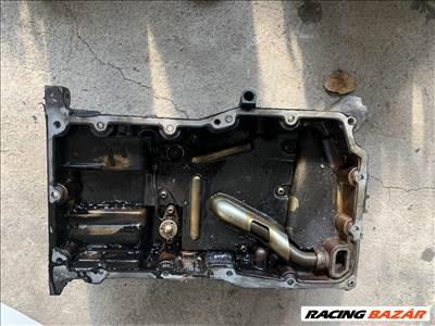 Opel Insignia A, Astra J 2.0T A20NHT, A20NFT olajteknő