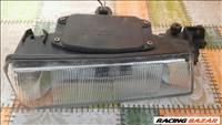 Lancia Thema 16v LE Ködlámpa
