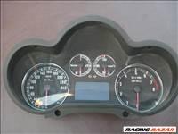 Alfa Romeo 147 1.6 Twin Spark kilométeróra 156071215