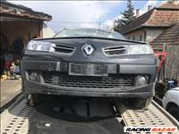 Renault Megane 2/2 GT jobb első fényszóró eladó