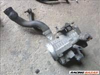 Opel Astra F C14SE fojtószelep