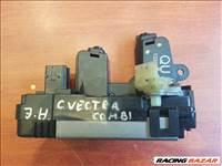Opel Signum, Vectra C jobb hátsó ajtózár 13210761