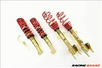 MTS-Technik Alfa Romeo GT, 1.8TS, 1.9JTD, 2.0JTS, 3.2 GTA V6, 2003.11-2010.09-ig, (első tengely terhelés 990kg alatt), Sport Series állítható magasságú futómű