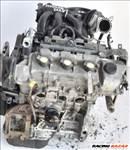 Lexus RX 400h 3.3 3MZ-FE motor