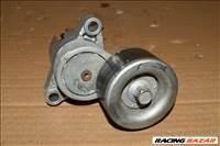 Mazda 5 dízel hosszbordás szíj feszítő görgővel